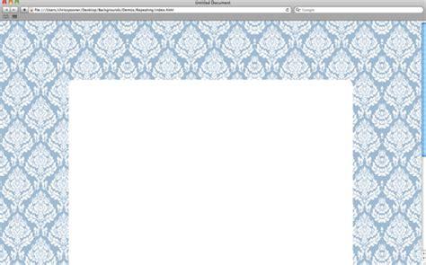 html pattern for url 187 background technique de base css