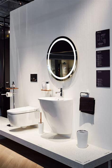 vitra turkey bathroom 343 best vitra bathrooms images on pinterest