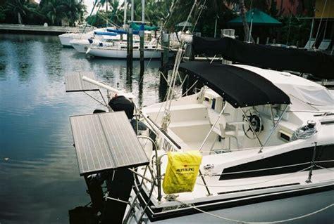 gemini catamaran for sale by owner used gemini 3200 catamaran for sale by owner immanuel
