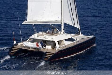 catamaran hire cornwall 107 best future is bright images on pinterest luxury