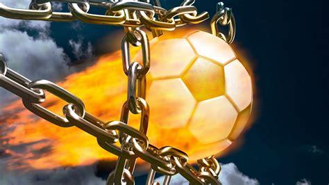 wallpaper 3d football football wallpapers hd wallpapers desktop wallapers