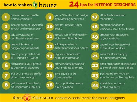 houzz advertising 17 best images about houzz marketing ideas tips on