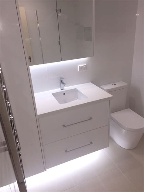 Bespoke Bathroom Furniture Bespoke Bathroom Cabinets