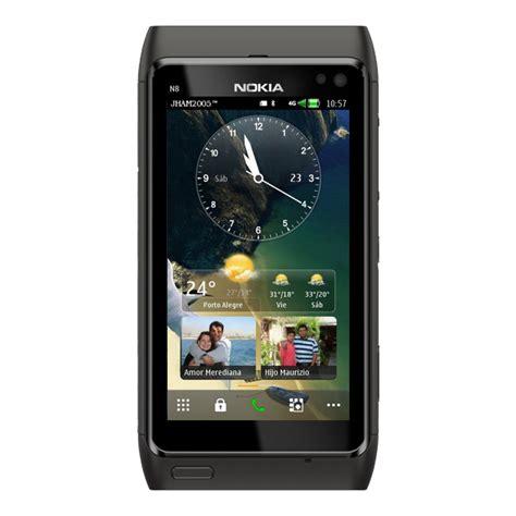 resetting nokia n8 the darkside of symbian como hacer un reset a un nokia n8