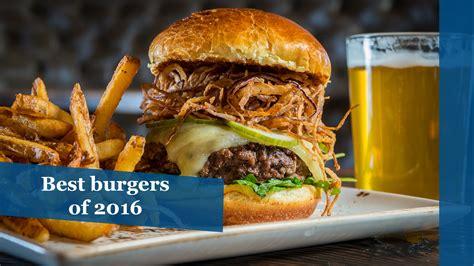 best burger the best burgers in chicago of 2016 chicago tribune