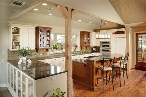 Kitchen Cabinets Sacramento traditional farmhouse kitchen traditional kitchen