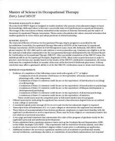 Graduate School Essay Prompts by Sle Graduate School Essays