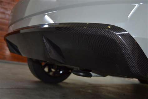 3m Folie Na Auto Praha by Karbon 3d Folie Carbon Autof 243 Lie Glassgarant Praha