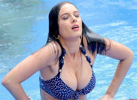 bollywood actress latest news photos videos on 15 most sexiest and hot bollywood actress photo gallery