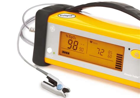 Family Dr Nebulizer Td 7012 Diskon the best in pediatric equipment