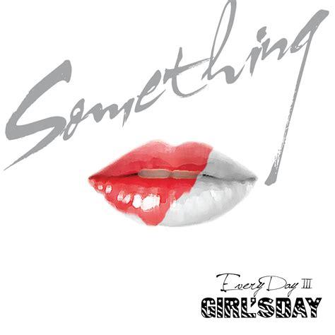 s day album mini album s day s day 3rd mini