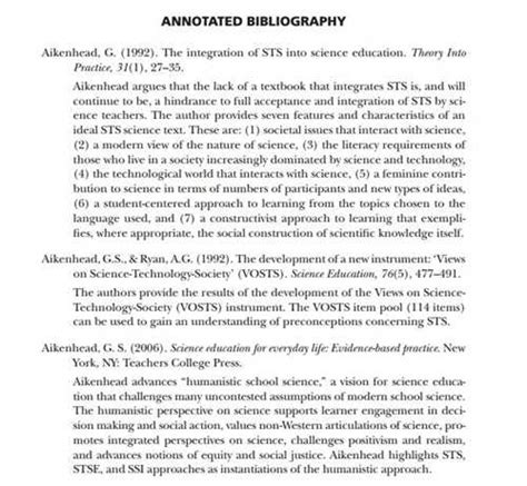 apa format journal entry exle apa journal entry thedrudgereort792 web fc2 com