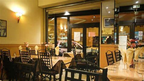 la veranda restaurant restaurant la veranda 224 06000 menu avis prix et