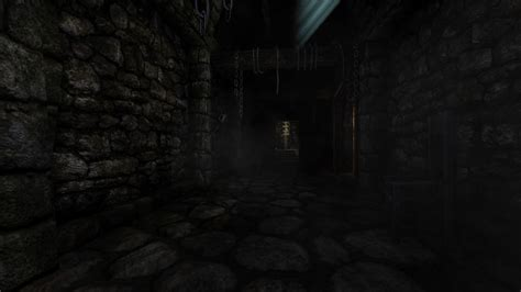 dungeon dark castle background dark castle corridor www pixshark com images galleries