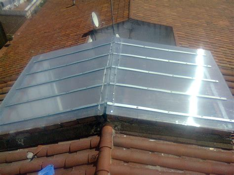 claraboyas para techos precios claraboyas ideas cristaleros