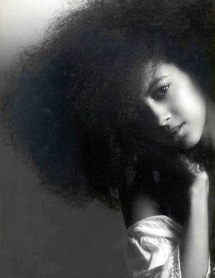 best way to grow african american hair long 639 best images about natural hair on pinterest black