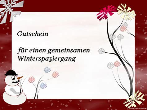 Word Vorlage Weihnachten Gutschein Dezember 2014 Widerstandistzweckmaessig