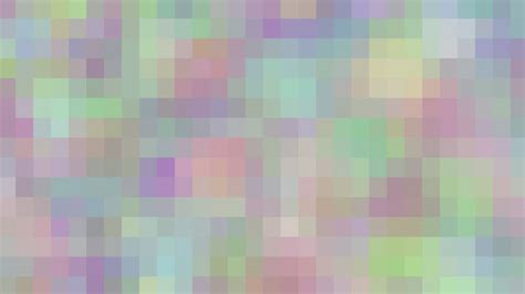 pastel squares background loop  motion background