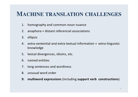 thesis about machine translation make it simple with paraphrases automated paraphrasing