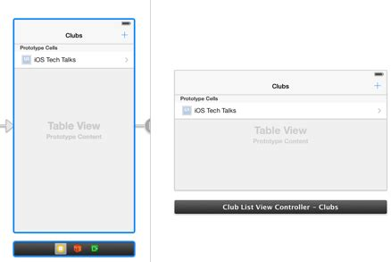 auto layout xcode preview ios 5 auto layout tips tricks you need to know