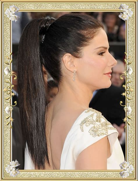 black hairstyles for 2016 ponytail 26 ponytail hairstyles for well groomed high updo