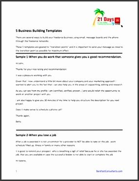 5 Call For Proposals Template Sletemplatess Sletemplatess Call For Proposals Template