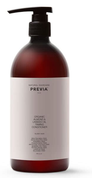 Nr Conditioner S 1000 Ml smoothing conditioner 1000 ml previa uk