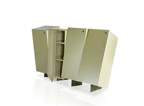 mobile contenitore design design up prodotti rotation mobile contenitore design