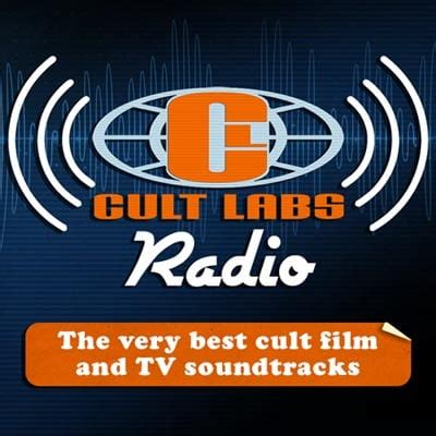 the fan radio station tune in to the fan s radio station cult labs