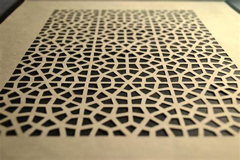 pattern design cutting cynthia designs out of my studio