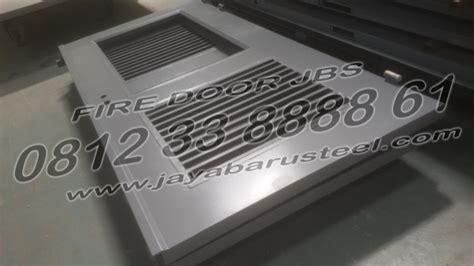 0812 33 8888 61 Jbs Jual Pintu Plat Baja Jawa Barat 0812 33 8888 61 jbs jual pintu bostinco bostinco indonesia bosti