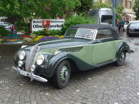 Lu Bmw 170 702 bmw lu 91 364 u am 14 mai 2016 in sarnen