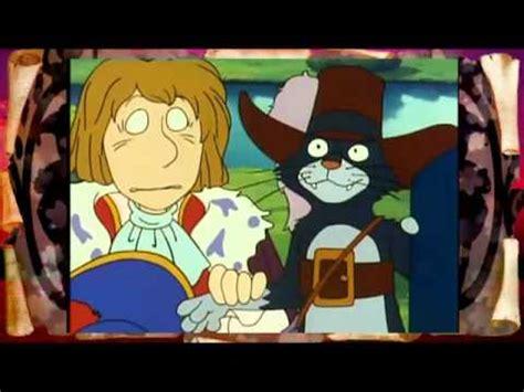 todos los cuentos all 8483830973 cuentos de los hermanos grimm el gato con botas parte 2 espa 241 ol latino youtube