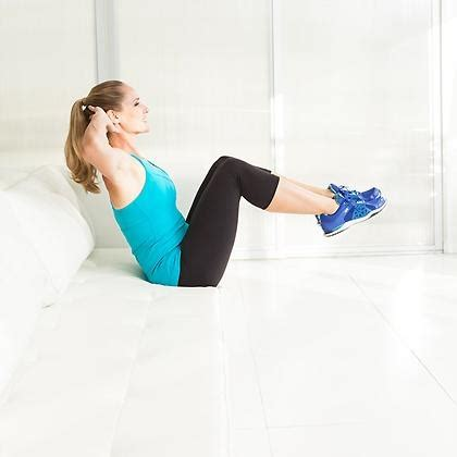 couch exercises 9 ways to sculpt your body on the couch