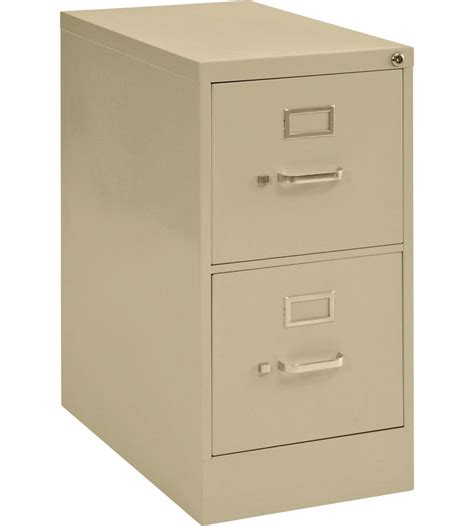 two drawer vertical file cabinet 2 drawer file cabinet in file cabinets