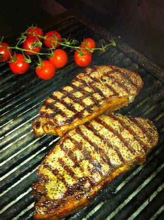 steak and omelette restaurant plymouth steak and omelette plymouth restaurant reviews phone