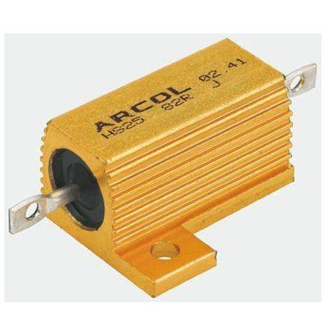 resistors rs resistors rs 28 images lot of 3 wirewound mil rs 2 resistor 2 2k ohm 4w vishay ebay rs 5 1