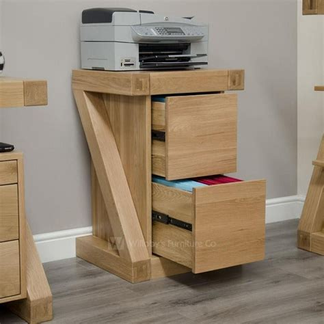 oak filing cabinet 2 drawer zebra oak filing cabinet 2 drawer