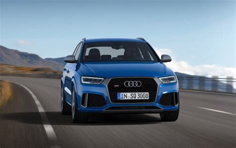 audi rs  performance  wallpapers