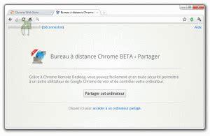 bureau 224 distance chrome beta ginjfo