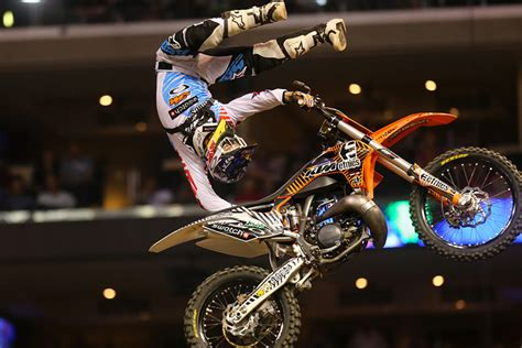 freestyle motocross games x games dirt bike freestyle 2013 softgeneration