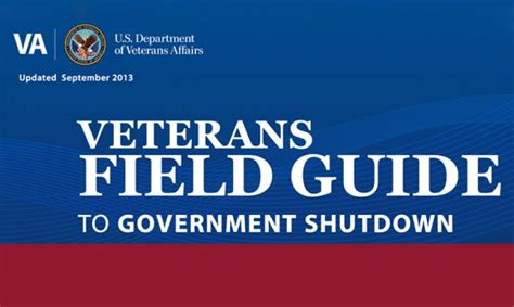 veterans in consulting a guide to help veterans evaluate and pursue a career in management consulting books va benefits in peril if government shuts the