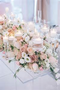 best wedding centerpiece ideas 17 best ideas about wedding centerpieces on