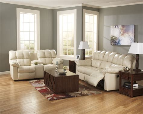 Coloured Leather Sofas by Coloured Leather Sofas Colored Sofas 12 Best Ideas Of