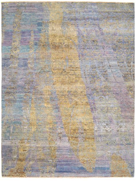 tappeti morandi morandi tappeti vi augura buona pasqua morandi tappeti