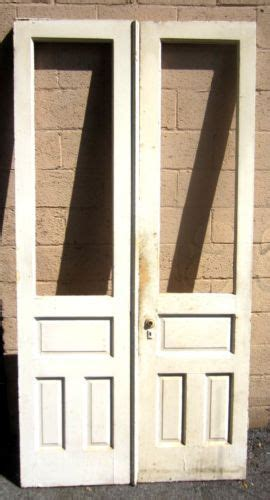 48 inch patio door shop benchmark by therma tru 70 5625