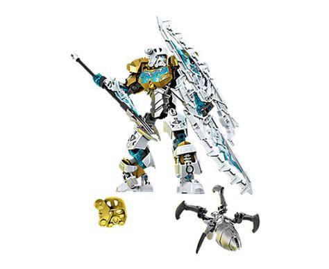 spielzeugsack lego kopaka master of 70788 bionicle 174 lego shop