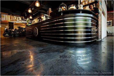 Bmw Motorrad Donford Cape Town by Bmw Donford Cape Town World Of Decorative Concrete