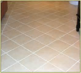 Cast Iron Sofa Granite Tile Countertop No Grout Home Design Ideas
