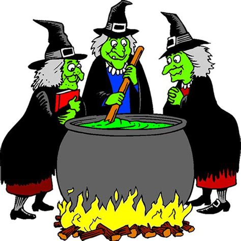 witch cauldron google search sacred space pinterest